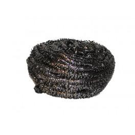 Druciak spiralny ( czyścik metalowy ) JX8200